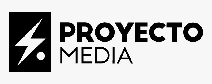 proyecto-media